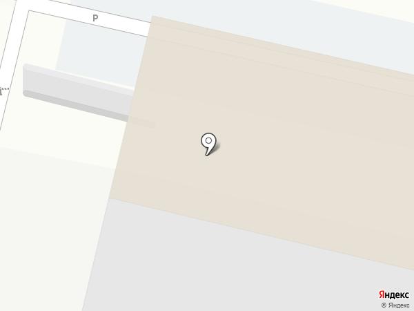 Вологодский электромеханический завод, ЗАО на карте Вологды