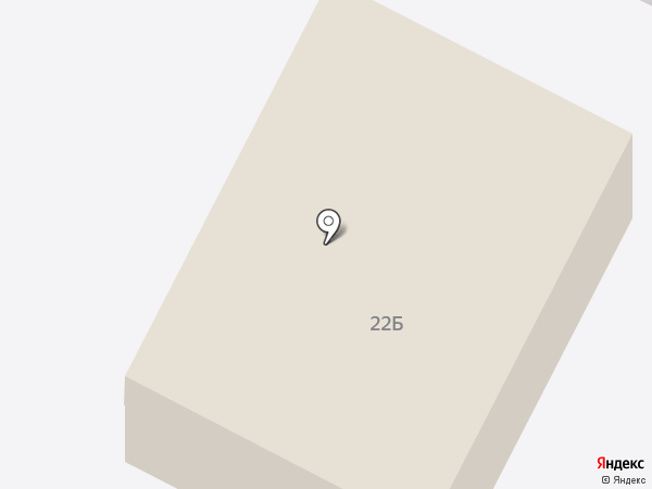 SLHotel на карте Вологды