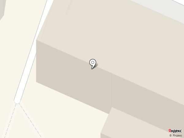 Pickpoint на карте Сочи