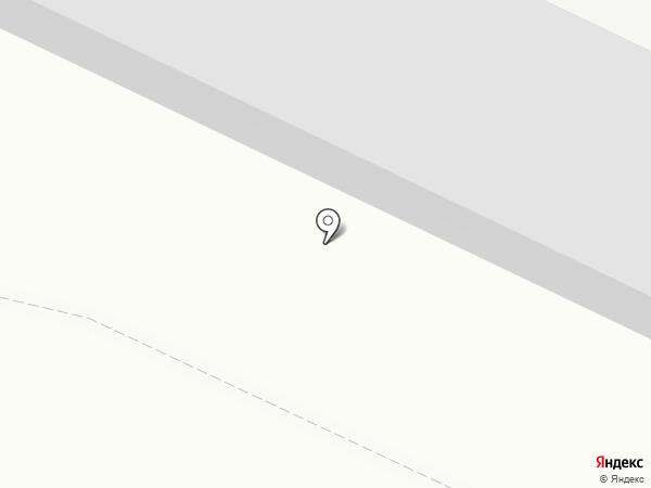 Гранит-мастер на карте Вологды