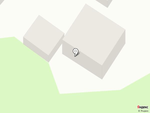 Relax club на карте Сочи