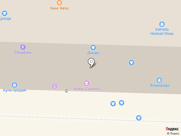 Дресс-код на карте Вологды