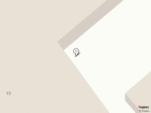 Агора на карте Сочи