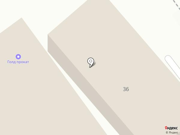 Мишутка на карте Сочи