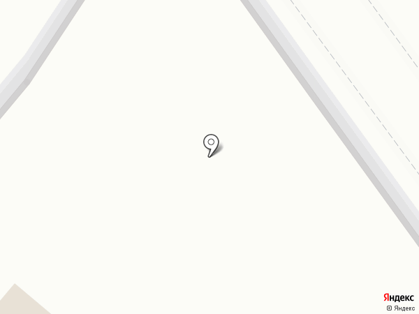 Бриз-Юг на карте Сочи