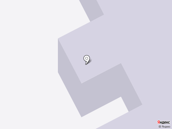 Феликс на карте Вологды