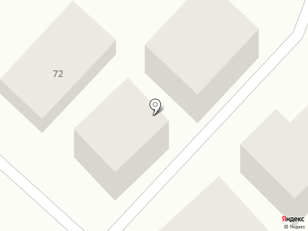 MusZone на карте Сочи