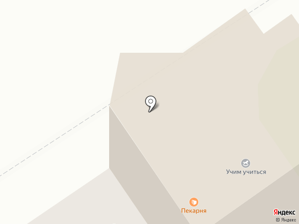 Pipe на карте Ярославля