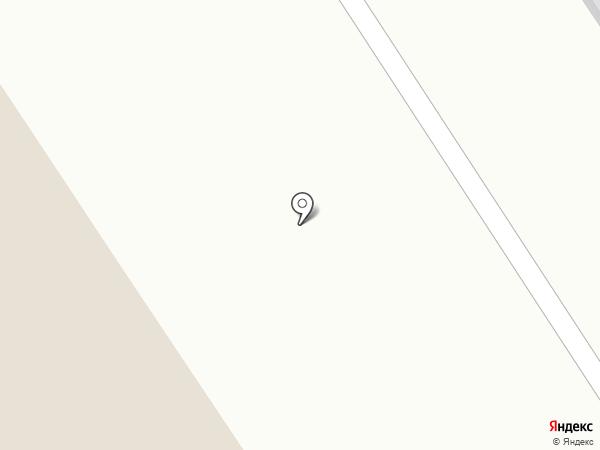 Алкомаркет на карте Ярославля