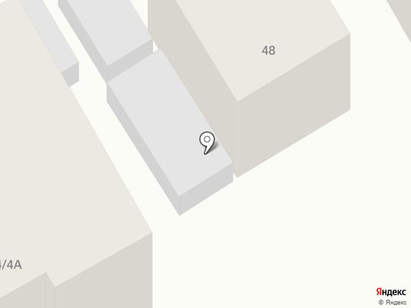 Monika на карте Сочи