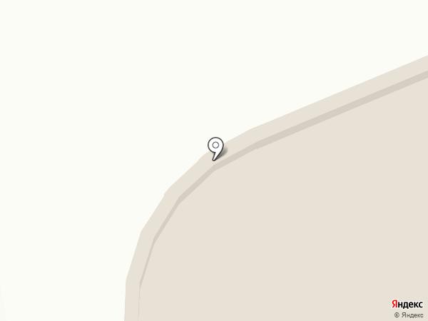 Каток на карте Сочи