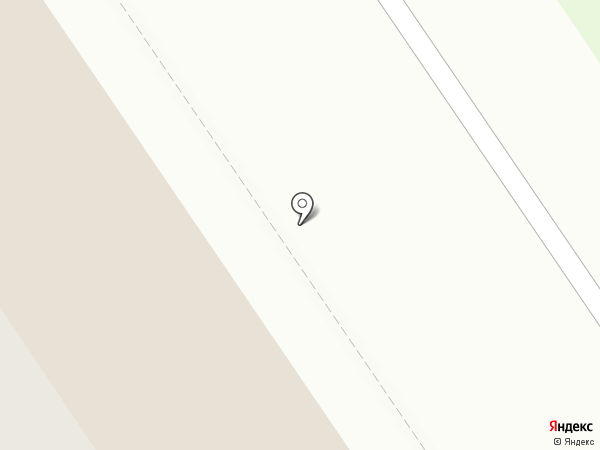 Магазин разливного пива на карте Ярославля