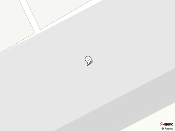 Селена на карте Вологды