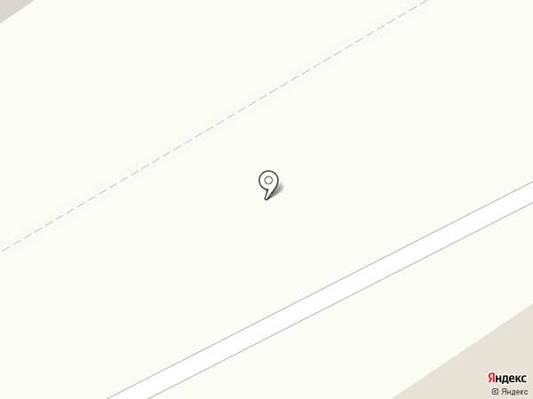 GO! GO! SUSHI на карте Ярославля