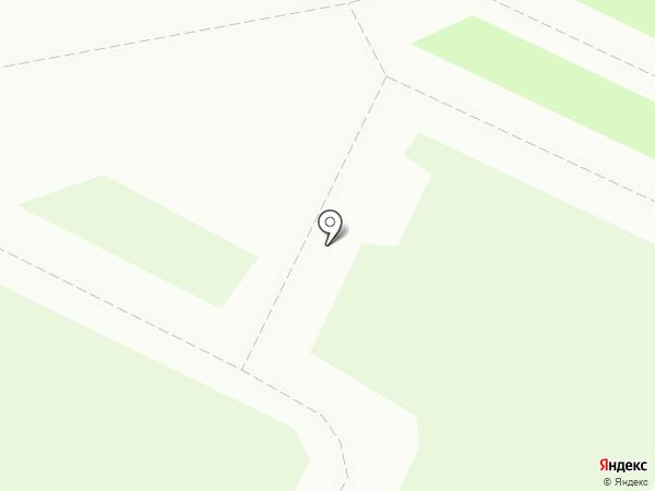 Механический музей Леонардо да Винчи на карте Сочи