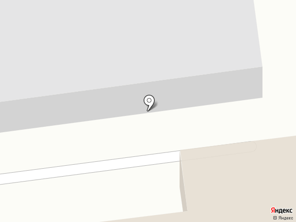 Ультра на карте Ярославля