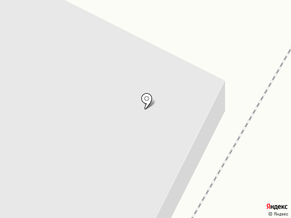Ярхиминвест Групп на карте Ярославля