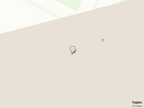 Банкомат, Крайинвестбанк, ПАО на карте Сочи