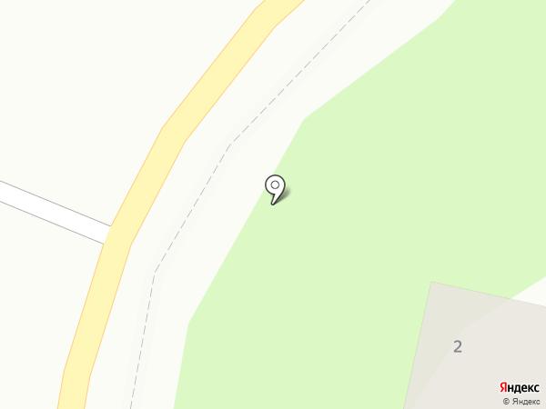 Stainless Design на карте Сочи