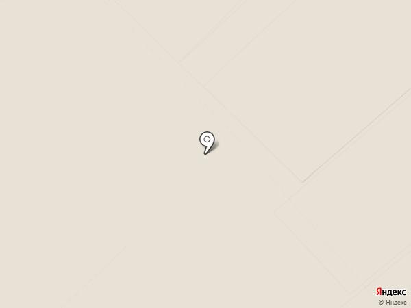 Олимпийский парк на карте Сочи