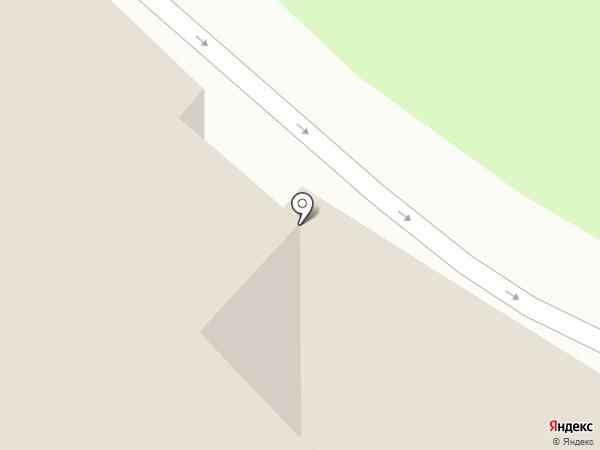 Umami на карте Сочи