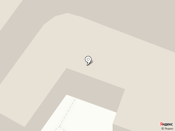 ПРОкат на карте Сочи