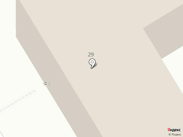 Авто Сочи на карте Сочи