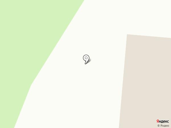 Авто Вайт кар на карте Сочи