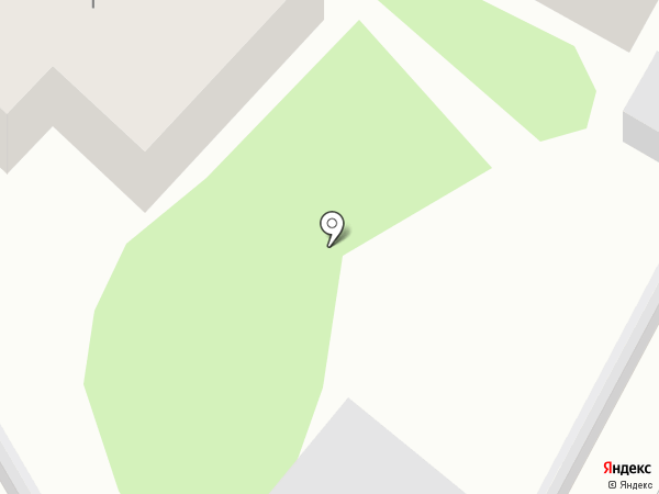 Йога Дом на карте Сочи
