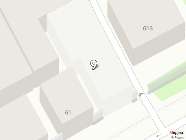 Тамерлан на карте Сочи