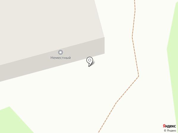 UnlocalBoardCstm на карте Сочи