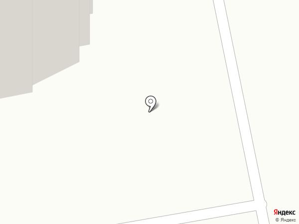 Концепт на карте Владимира