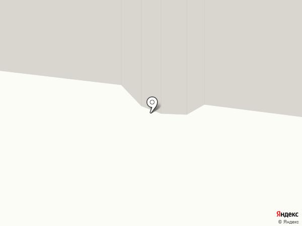 Здесь Аптека на карте Владимира
