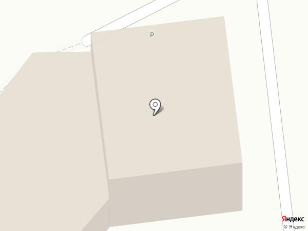 J.A.studio на карте Сочи