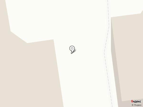 Рест-Интер на карте Сочи