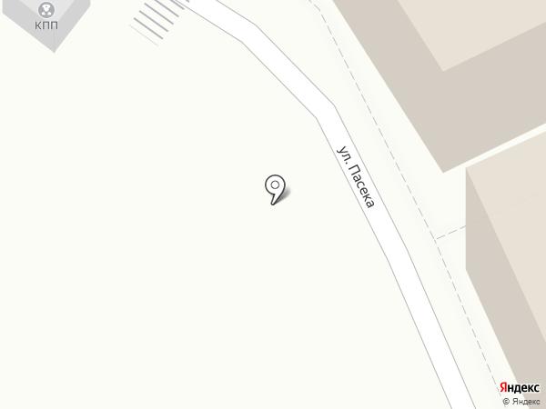 Олгиз на карте Сочи