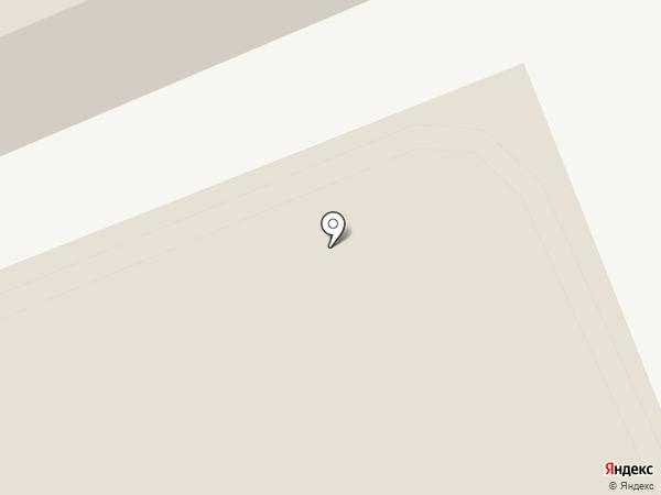 Био-с на карте Владимира