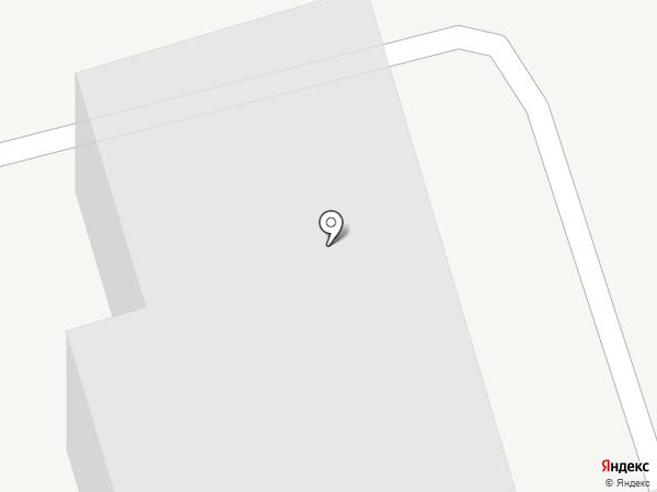 МаякOFFский на карте Владимира