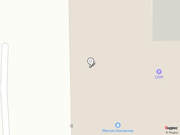 Сетелем банк на карте Владимира