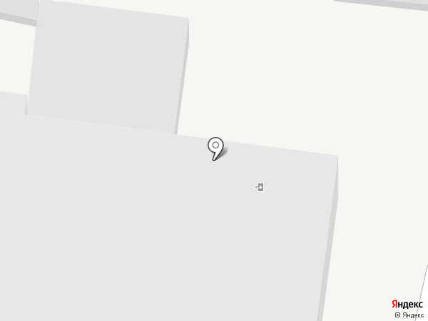 Incorrect records на карте Владимира