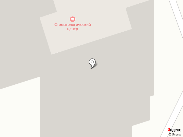 Содружество на карте Владимира