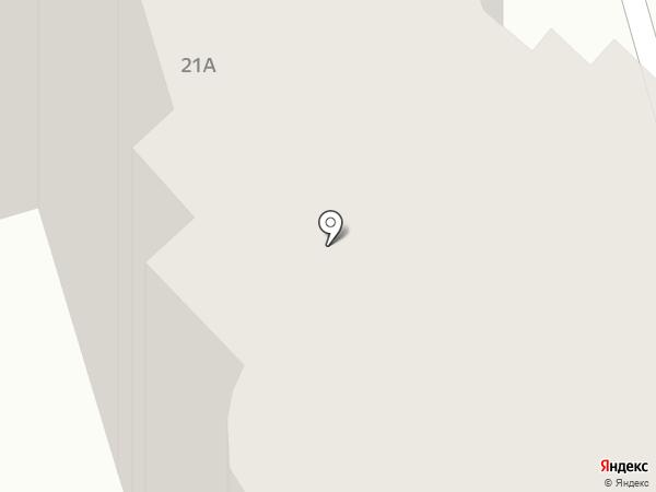 Ателье по ремонту одежды на карте Владимира