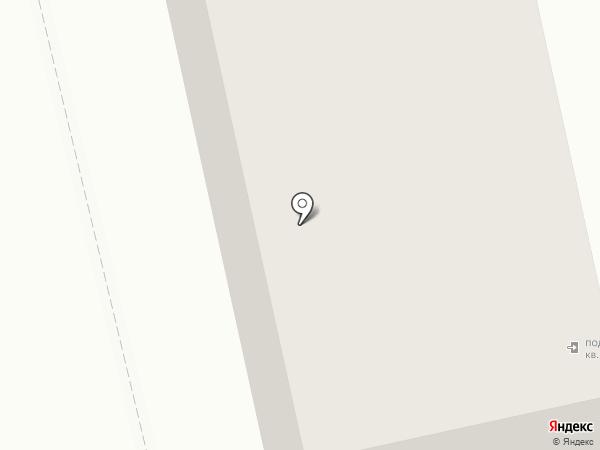 Шарм на карте Владимира
