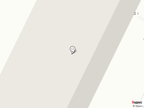 ТСЖ 84 на карте Владимира