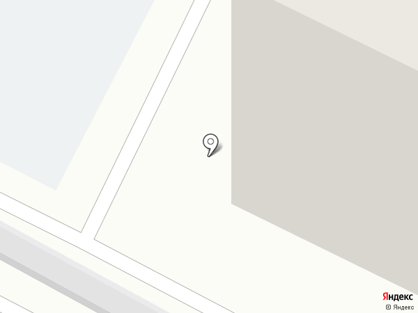 Хмельная капля на карте Владимира