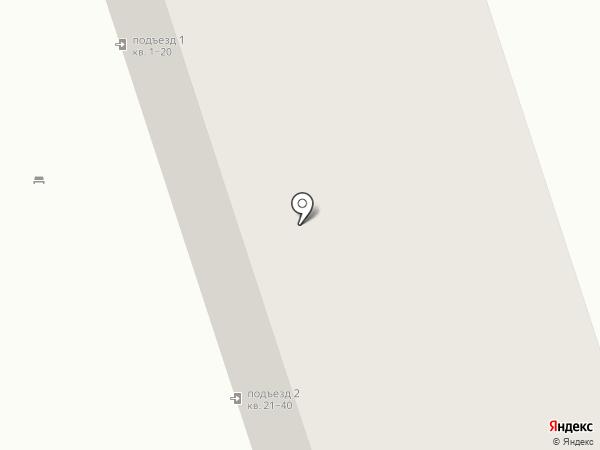 Интрига на карте Владимира