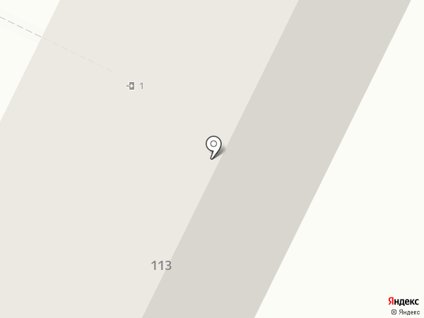 Велий на карте Владимира