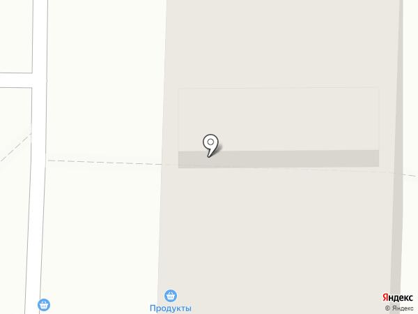 Pay & Go на карте Владимира