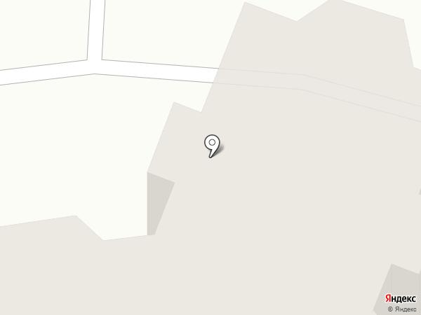 Аптечная палата Владимирской области на карте Владимира