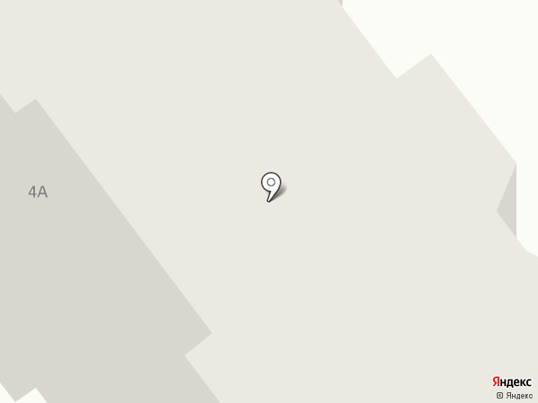 Инфоцентр 21 на карте Владимира